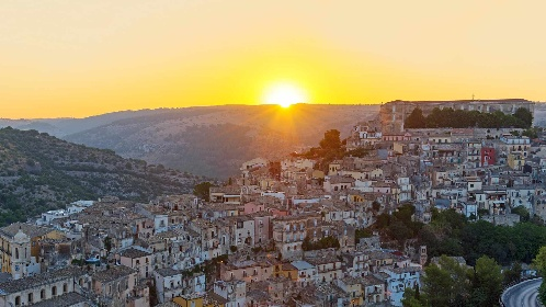 https://www.ragusanews.com//immagini_articoli/13-09-2021/sicilia-in-zona-gialla-per-tutto-settembre-280.jpg