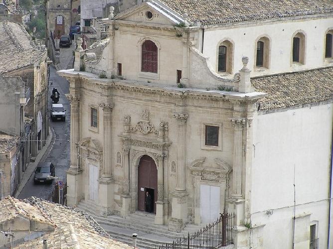 https://www.ragusanews.com//immagini_articoli/13-10-2017/chiese-aperte-ragusa-vista-lalta-presenza-turistica-500.jpg