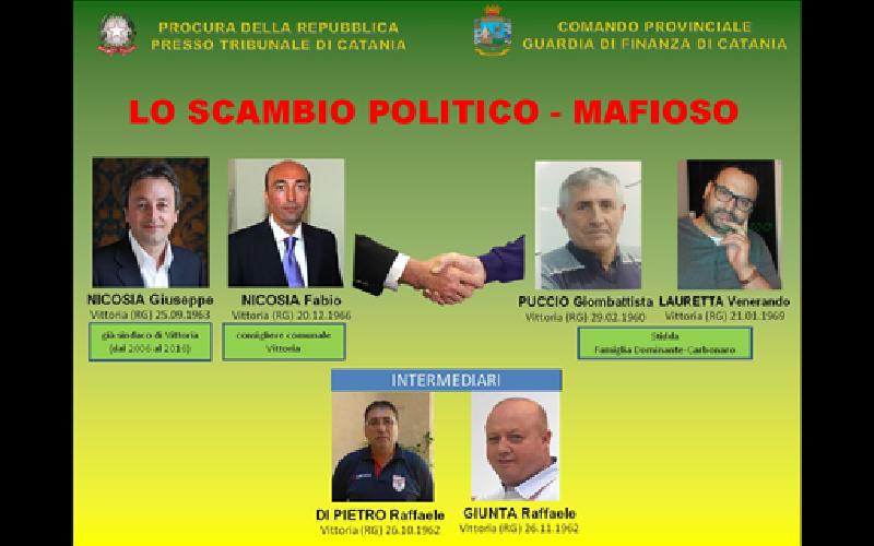 http://www.ragusanews.com//immagini_articoli/13-10-2017/fabio-pippo-nicosia-raffaele-giunta-venerando-lauretta-liberi-500.png