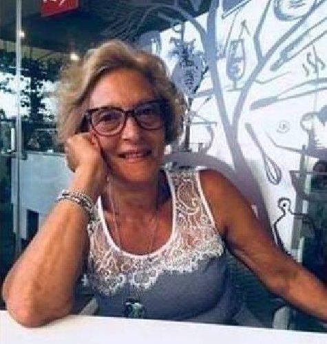 https://www.ragusanews.com//immagini_articoli/13-10-2018/1539418604-maria-zarba-stata-uccisa-marito-foto-1-500.jpg