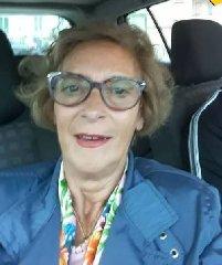 https://www.ragusanews.com//immagini_articoli/13-10-2018/1539418604-maria-zarba-stata-uccisa-marito-foto-2-240.jpg