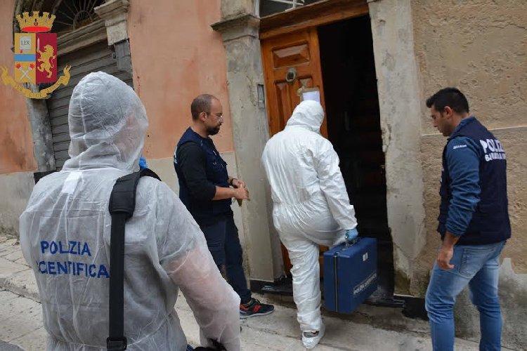 https://www.ragusanews.com//immagini_articoli/13-10-2018/1539418934-maria-zarba-stata-uccisa-marito-foto-1-500.jpg