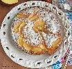 https://www.ragusanews.com//immagini_articoli/13-10-2018/torta-mele-dolce-amato-grandi-piccini-100.jpg