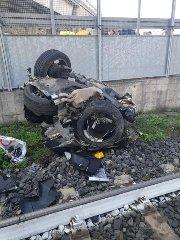 https://www.ragusanews.com//immagini_articoli/13-10-2019/1570954982-incidente-muoiono-quattro-giovani-in-sicilia-1-240.jpg