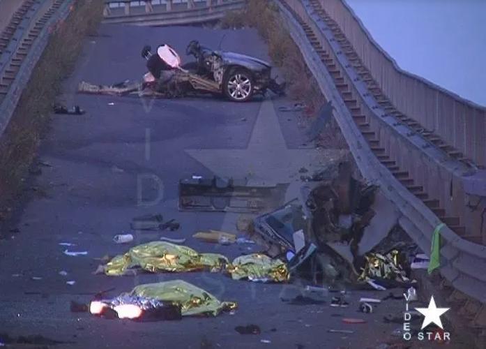 https://www.ragusanews.com//immagini_articoli/13-10-2019/1570955842-incidente-muoiono-quattro-giovani-in-sicilia-1-500.png