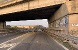 https://www.ragusanews.com//immagini_articoli/13-10-2019/incidente-muoiono-quattro-giovani-in-sicilia-100.jpg