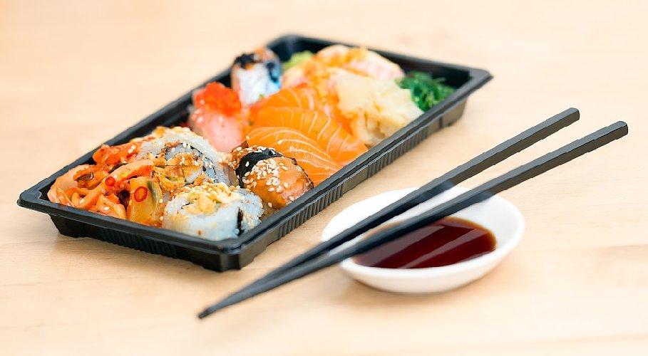 https://www.ragusanews.com//immagini_articoli/13-10-2019/la-dieta-giapponese-puo-competere-con-quella-mediterranea-500.jpg