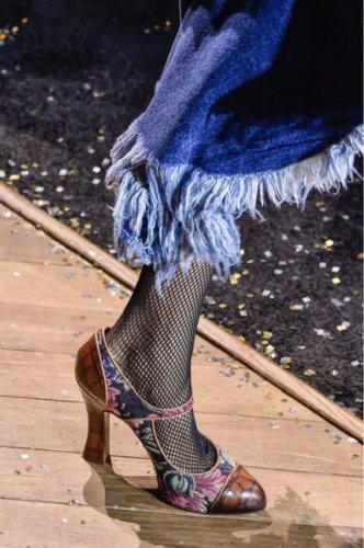 https://www.ragusanews.com//immagini_articoli/13-10-2020/1602614004-le-scarpe-autunno-inverno-2020-21-piu-belle-da-indossare-1-500.jpg