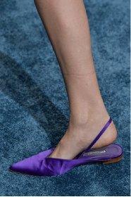 https://www.ragusanews.com//immagini_articoli/13-10-2020/1602615299-le-scarpe-autunno-inverno-2020-21-piu-belle-da-indossare-1-280.jpg