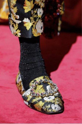 https://www.ragusanews.com//immagini_articoli/13-10-2020/1602615299-le-scarpe-autunno-inverno-2020-21-piu-belle-da-indossare-2-500.jpg