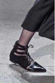 https://www.ragusanews.com//immagini_articoli/13-10-2020/1602615300-le-scarpe-autunno-inverno-2020-21-piu-belle-da-indossare-3-280.jpg