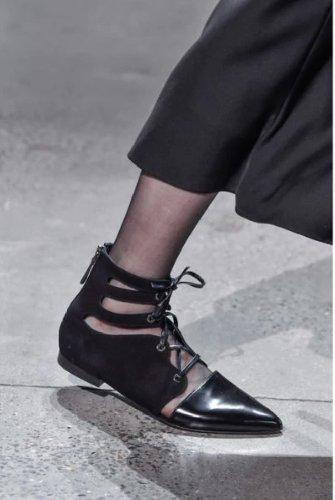 https://www.ragusanews.com//immagini_articoli/13-10-2020/1602615300-le-scarpe-autunno-inverno-2020-21-piu-belle-da-indossare-3-500.jpg