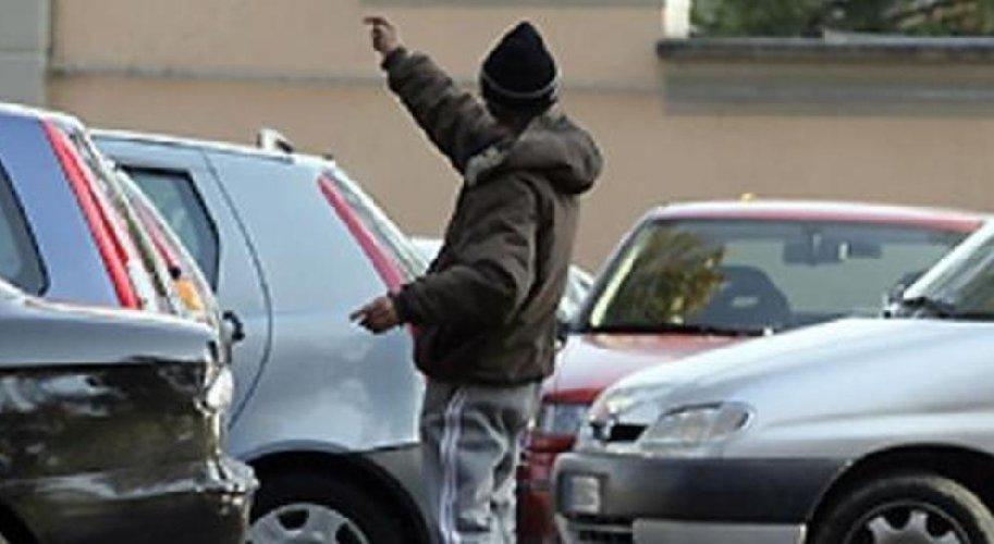 https://www.ragusanews.com//immagini_articoli/13-10-2020/denunciato-un-posteggiatore-abusivo-a-vittoria-500.jpg