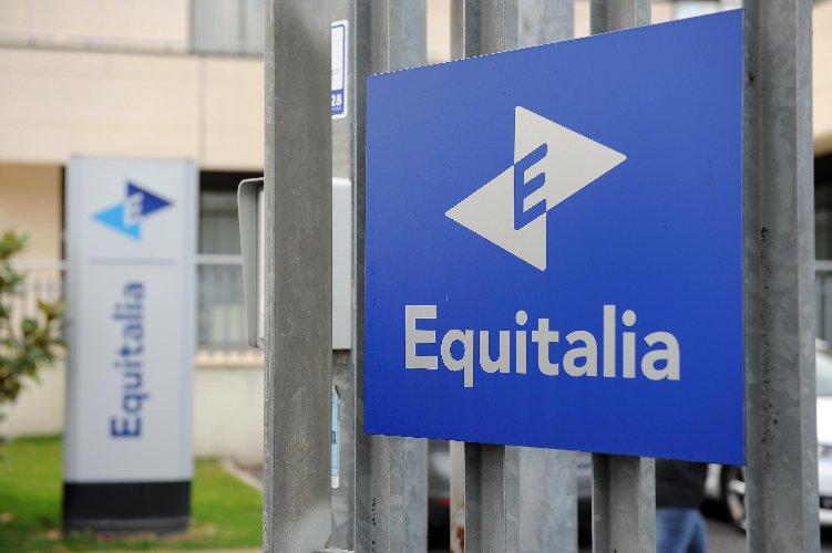 https://www.ragusanews.com//immagini_articoli/13-10-2020/fine-della-tregua-fiscale-da-venerdi-ripartono-le-cartelle-esattoriali-500.jpg