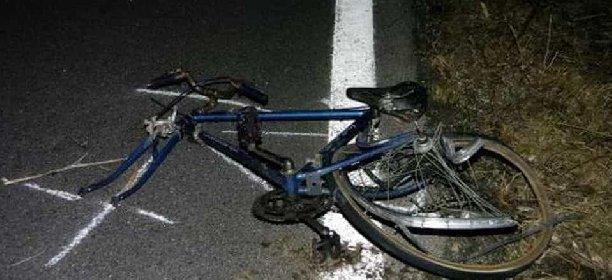 https://www.ragusanews.com//immagini_articoli/13-10-2020/il-ciclista-investito-sulla-rosolini-ispica-e-positivo-al-covid-280.jpg