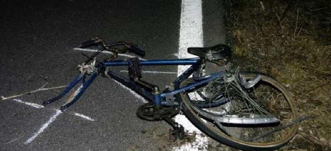 https://www.ragusanews.com//immagini_articoli/13-10-2020/il-ciclista-investito-sulla-rosolini-ispica-e-positivo-al-covid-500.jpg
