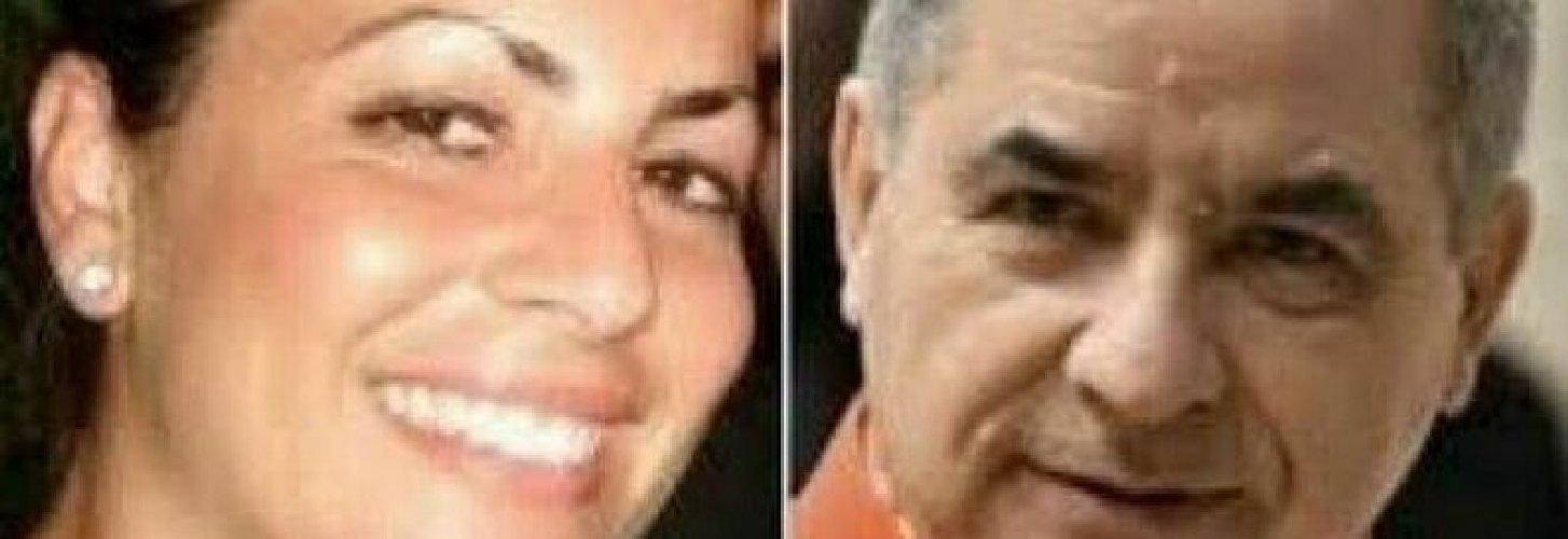 https://www.ragusanews.com//immagini_articoli/13-10-2020/vaticano-arrestata-l-amica-del-cardinale-becciu-cecilia-marogna-500.jpg