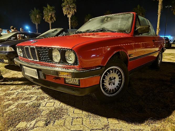 https://www.ragusanews.com//immagini_articoli/13-10-2021/1634106757-ragusa-night-racers-i-raduni-degli-automobilisti-della-notte-foto-video-2-500.jpg