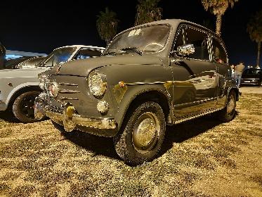 https://www.ragusanews.com//immagini_articoli/13-10-2021/1634106760-ragusa-night-racers-i-raduni-degli-automobilisti-della-notte-foto-video-3-280.jpg