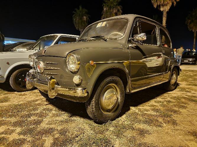 https://www.ragusanews.com//immagini_articoli/13-10-2021/1634106760-ragusa-night-racers-i-raduni-degli-automobilisti-della-notte-foto-video-3-500.jpg