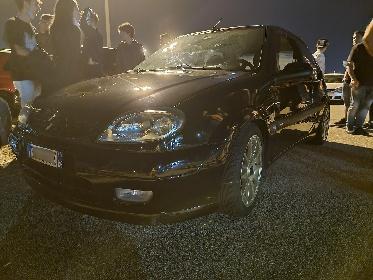 https://www.ragusanews.com//immagini_articoli/13-10-2021/1634106764-ragusa-night-racers-i-raduni-degli-automobilisti-della-notte-foto-video-5-280.jpg