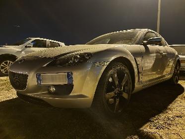 https://www.ragusanews.com//immagini_articoli/13-10-2021/1634106766-ragusa-night-racers-i-raduni-degli-automobilisti-della-notte-foto-video-6-280.jpg