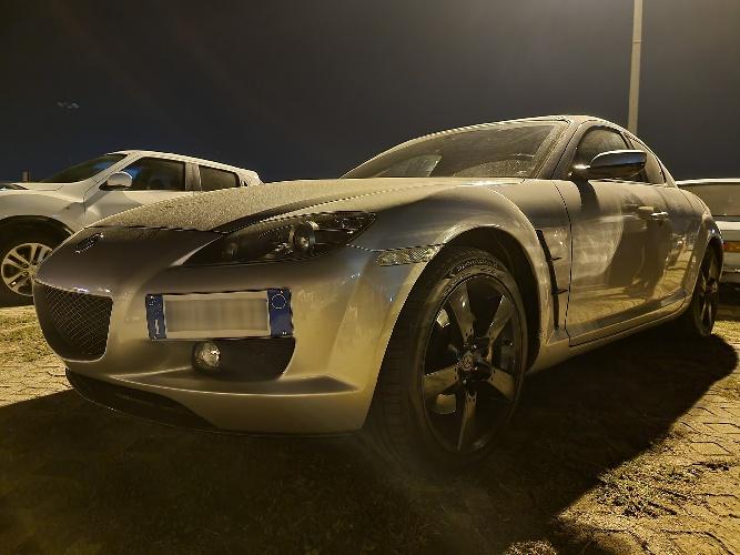 https://www.ragusanews.com//immagini_articoli/13-10-2021/1634106766-ragusa-night-racers-i-raduni-degli-automobilisti-della-notte-foto-video-6-500.jpg