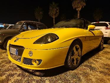 https://www.ragusanews.com//immagini_articoli/13-10-2021/1634106768-ragusa-night-racers-i-raduni-degli-automobilisti-della-notte-foto-video-7-280.jpg