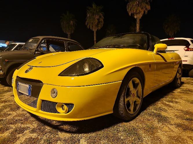 https://www.ragusanews.com//immagini_articoli/13-10-2021/1634106768-ragusa-night-racers-i-raduni-degli-automobilisti-della-notte-foto-video-7-500.jpg