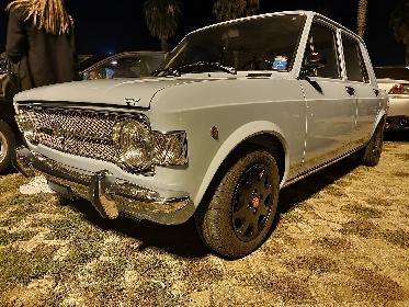 https://www.ragusanews.com//immagini_articoli/13-10-2021/1634106770-ragusa-night-racers-i-raduni-degli-automobilisti-della-notte-foto-video-8-280.jpg