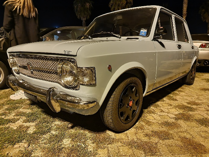https://www.ragusanews.com//immagini_articoli/13-10-2021/1634106770-ragusa-night-racers-i-raduni-degli-automobilisti-della-notte-foto-video-8-500.jpg