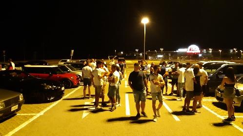 https://www.ragusanews.com//immagini_articoli/13-10-2021/1634106773-ragusa-night-racers-i-raduni-degli-automobilisti-della-notte-foto-video-9-280.jpg