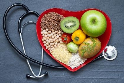 https://www.ragusanews.com//immagini_articoli/13-10-2021/la-dieta-sana-per-il-cuore-280.jpg