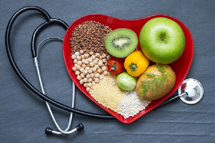 https://www.ragusanews.com//immagini_articoli/13-10-2021/la-dieta-sana-per-il-cuore-500.jpg