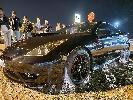 https://www.ragusanews.com//immagini_articoli/13-10-2021/ragusa-night-racers-i-raduni-degli-automobilisti-della-notte-foto-video-100.jpg