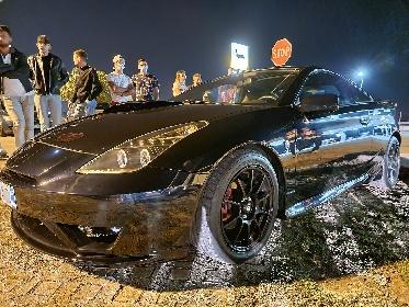 https://www.ragusanews.com//immagini_articoli/13-10-2021/ragusa-night-racers-i-raduni-degli-automobilisti-della-notte-foto-video-280.jpg