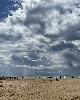 https://www.ragusanews.com//immagini_articoli/13-10-2021/scicli-bagni-al-mare-anche-con-le-nuvole-video-100.jpg