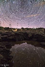 https://www.ragusanews.com//immagini_articoli/13-10-2021/star-trail-reflection-a-marina-di-modica-280.jpg