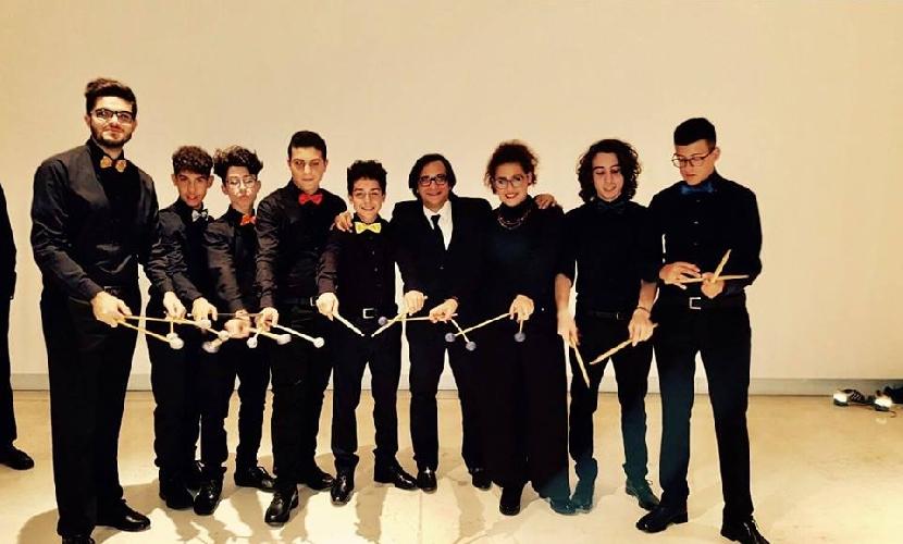 https://www.ragusanews.com//immagini_articoli/13-11-2017/percussion-ensemble-concerto-scicli-500.jpg