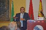 https://www.ragusanews.com//immagini_articoli/13-11-2017/valigia-diplomatica-modica-ospita-quattro-ambasciatori-video-100.jpg
