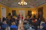 https://www.ragusanews.com//immagini_articoli/13-11-2017/valigia-diplomatica-quattro-ambasciatori-modica-100.jpg