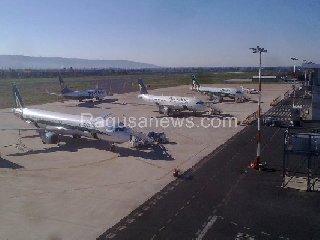 https://www.ragusanews.com//immagini_articoli/13-11-2018/confesercenti-societa-consortile-salvare-aeroporto-comiso-fuori-luogo-240.jpg