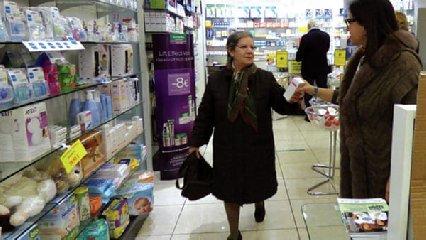 https://www.ragusanews.com//immagini_articoli/13-11-2018/diabete-screening-anche-farmacie-240.jpg