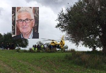 https://www.ragusanews.com//immagini_articoli/13-11-2018/morto-ospedale-imprenditore-scomparso-ritrovato-240.jpg