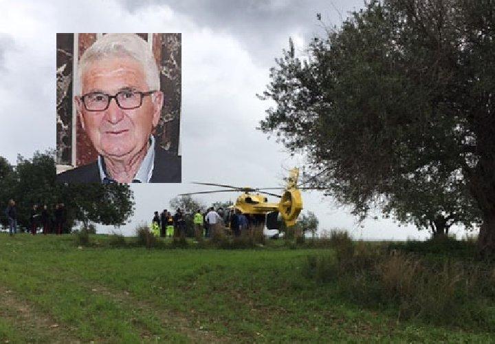 https://www.ragusanews.com//immagini_articoli/13-11-2018/morto-ospedale-imprenditore-scomparso-ritrovato-500.jpg