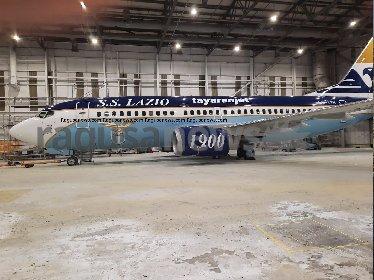 https://www.ragusanews.com//immagini_articoli/13-11-2020/1605259363-ecco-l-aereo-della-lazio-di-tayaranjet-1-280.jpg