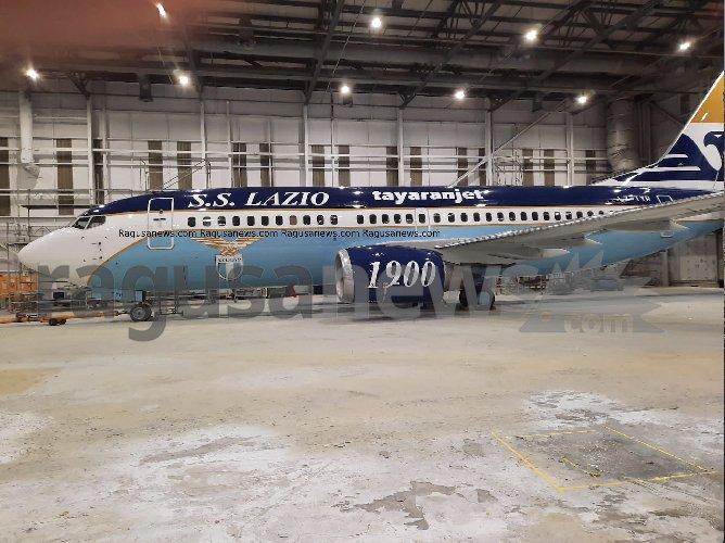 https://www.ragusanews.com//immagini_articoli/13-11-2020/1605259363-ecco-l-aereo-della-lazio-di-tayaranjet-1-500.jpg