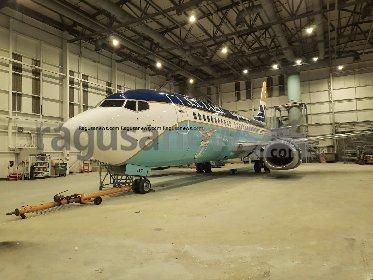 https://www.ragusanews.com//immagini_articoli/13-11-2020/1605259810-ecco-l-aereo-della-lazio-di-tayaranjet-3-280.jpg