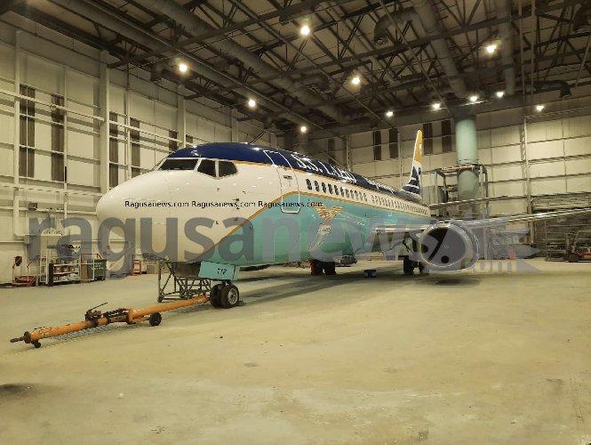 https://www.ragusanews.com//immagini_articoli/13-11-2020/1605259810-ecco-l-aereo-della-lazio-di-tayaranjet-3-500.jpg