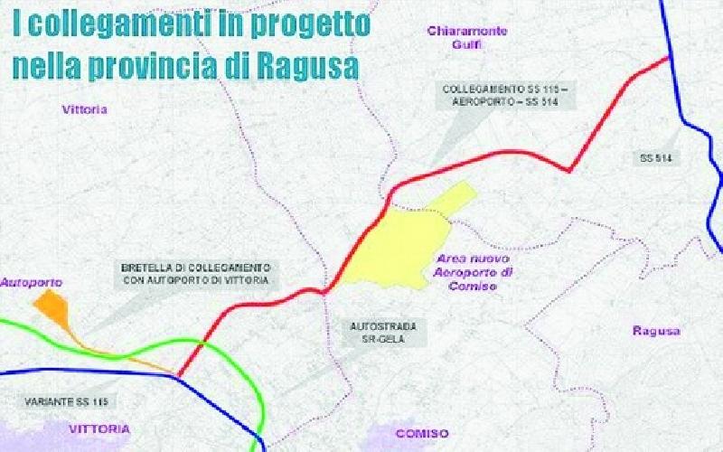 http://www.ragusanews.com//immagini_articoli/13-12-2014/approvato-esecutivo-bretella-aeroporto-500.jpg